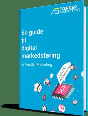 En-guide-til-digital-markedsføring_FRDM2-compressor-1